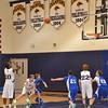 8th Grade Boys Blue 2[1]