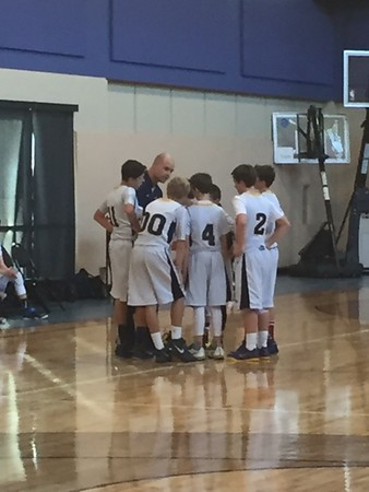 01.05.16 7th grade blue vs. Legacy Christian Academy
