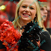 NCAA Basketball 2014 - SIUE beats Austin Peay 71-67