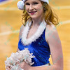 12/17/14-St. Louis University vs Texas Pan AM