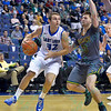 12/21/14-St. Louis University vs Vermont