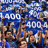 NCAA Basketball 2014 - SLU beat Richmond 77-57