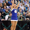 NCAA Basketball 2014 - SLU beat George Washington 66-59