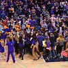 NCAA Basketball 2015-UNI beats ILL St. 69-60