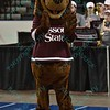 NCAA W Basketball 2015-MVC Champ-Wichita St. defeats MO state 85-71