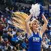 NCAA Basketball 2017-SLU beats UMASS 74-70