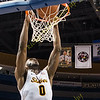 NCAA Basketball 2017-Wichita St beats MO St 78-63