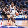 NCAA Basketball 2019: S. Illinois vs SLU Dec 17