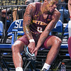 NCAA Basketball 2019: Bethune Cookman vs SLU Dec 29