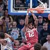 NCAA Basketball 2020: UMASS vs SLU Jan 04