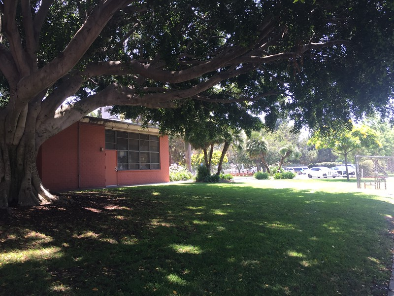 Exterior View # 2