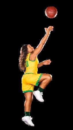 Basketball cutouts-0263