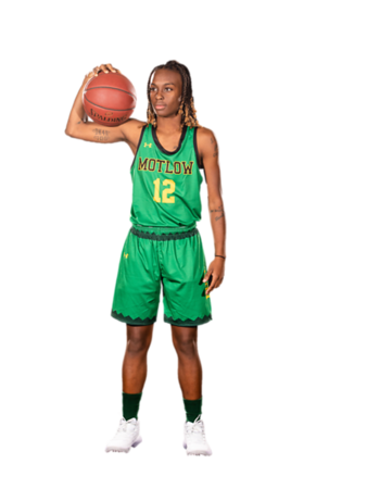 Basketball cutouts-0485
