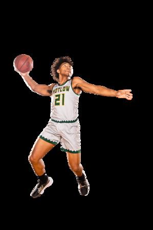 Basketball cutouts-0791