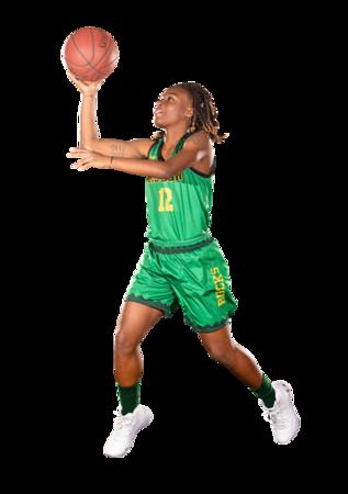 Basketball cutouts-0490