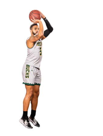 Basketball Action-0709