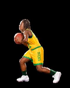 Basketball cutouts-0308