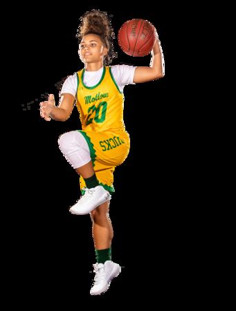 Basketball cutouts-0334