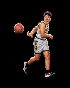 Basketball cutouts-0763