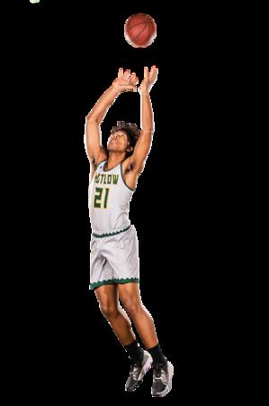 Basketball cutouts-0592