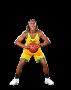 Basketball cutouts-0286