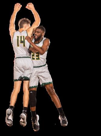 Basketball cutouts-0874