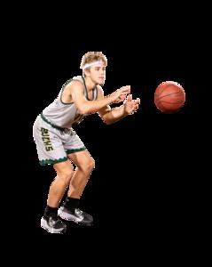 Basketball cutouts-0682