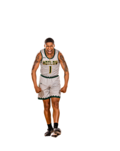 Basketball cutouts-0875
