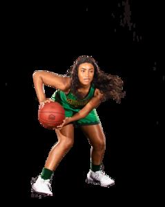Basketball cutouts-0437