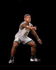 Basketball cutouts-0555