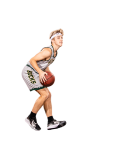 Basketball cutouts-0728