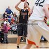 Basketball Boys Maple Grove vs. Moorhead 3-7-17