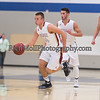 Basketball Boys Maple Grove vs. Rogers 12-9-16