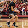 Basketball Boys Maple Grove vs. Rogers 12-8-17