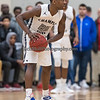 Basketball Boys Maple Grove vs Champlin Park 2-6-17