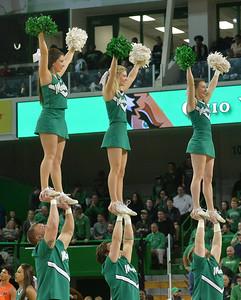 cheerleaders2183