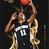 wake forest basketball pocket schedule<br /> 2000s, 2010s