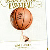 wake forest basketball pocket schedule<br /> 2010s, 2020s
