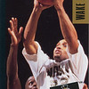 wake forest basketball pocket schedule<br /> 1990s, 2000s Randolph Childress