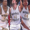 wake forest basketball pocket schedule<br /> 1990s, 2000s