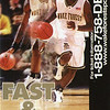 wake forest basketball pocket schedule<br /> 2000s, 2010s Josh Howard