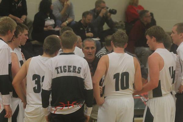 Basketball: Trinity Christian boys vs. Akron-Westfield 11-29-16