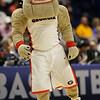 SEC Mississippi St Georgia Basketball