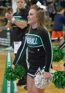 cheerleaders0754