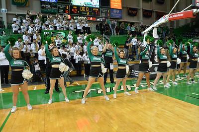 cheerleaders1435