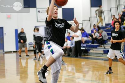 Hough at LNC varsity-46