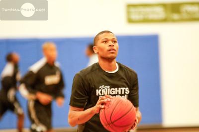 Hough at LNC varsity-24