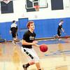 Hough at LNC varsity-1