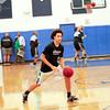 Hough at LNC varsity-5