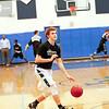 Hough at LNC varsity-2